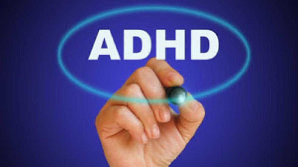 ADHD And Neurofeedback